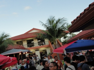 20110218 Chamorro Village1.JPG