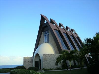 20110218 St Probus Chapel1.jpg