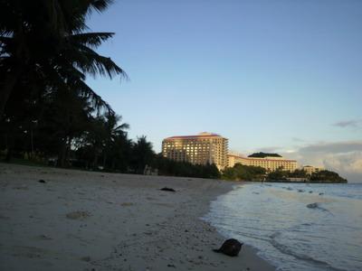 20110218 Ypao Beach1.jpg