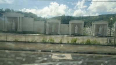 20110219 墓地2.JPG