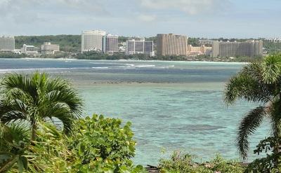 20110219 タモン湾.JPG