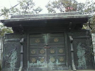20110220 増上寺3徳川家霊廟.jpg