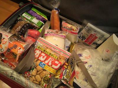 20110321 食料買い出し.jpg