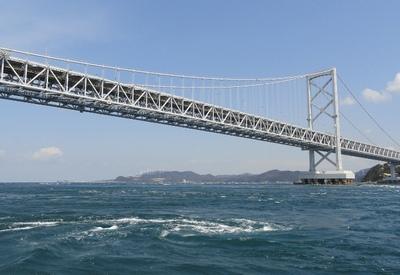 20110326 3うずしお観潮船8s.JPG