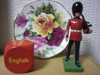 20110429 England.jpg