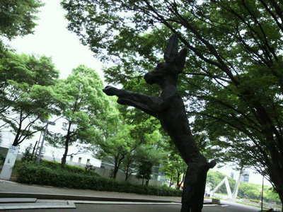 20110527 1白川公園1.jpg