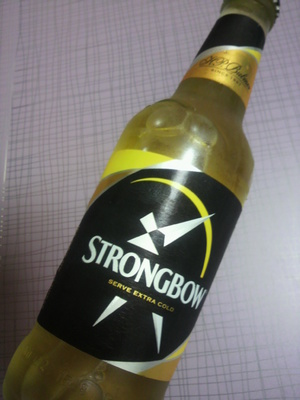 20110630 Strongbow.jpg