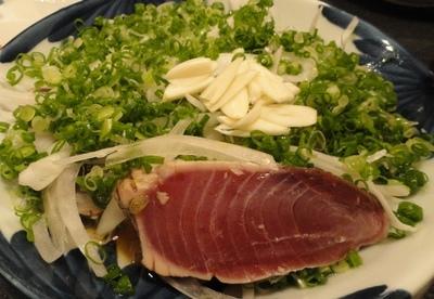 20110716 8カツオ塩タタキ.JPG