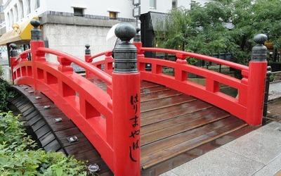 20110718 2はりまや橋2.JPG