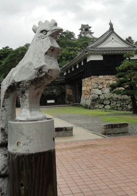 20110718 6高知城5.JPG