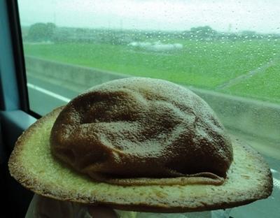 20110719 2ぼうしパン2.JPG