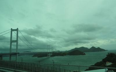 20110719 5瀬戸内しまなみ海道2.JPG