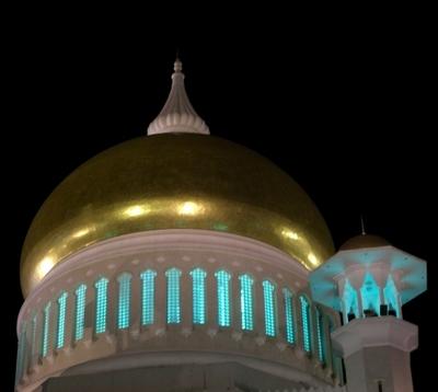 20110812 13ブルネイ旧モスク15.JPG