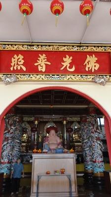 20110812 7サンダカン普済寺10.JPG
