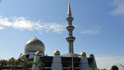 20110812 8KKサバ州立モスク2s.JPG