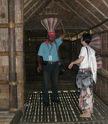 20110812 9KKサバ州立博物館7-1.JPG