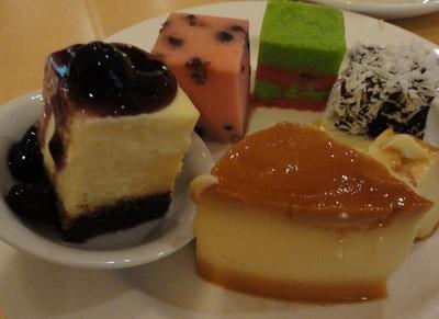 20110813 9昼食@ラディソンH2.JPG