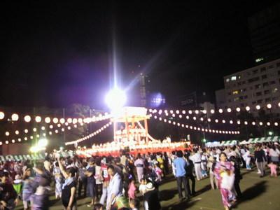20110827 大江戸まつり盆おどり大会.jpg
