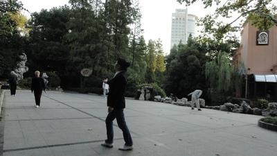 20111027 2人民公園4.JPG