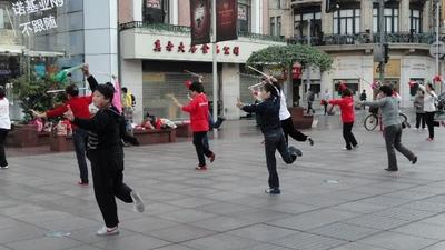 20111027 3南京東路7世紀広場9.JPG