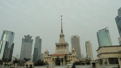 20111028 7上海情景1.JPG