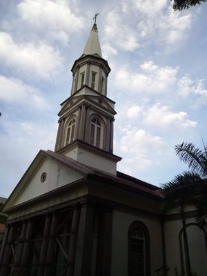 20111116 2Cathedral of the Good Sheperd2.JPG