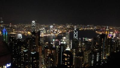 20111203 15夜景VictoriaPeak1.JPG