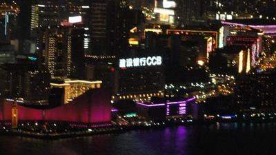 20111203 15夜景VictoriaPeak10.JPG