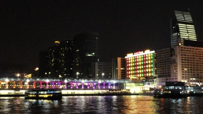 20111203 23くTST夜景1.JPG