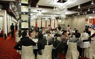 20111203 7鴻星海鮮酒家12.JPG