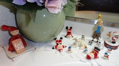 20111210 クリスマス飾り1.JPG