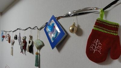 20111210 クリスマス飾り2.JPG