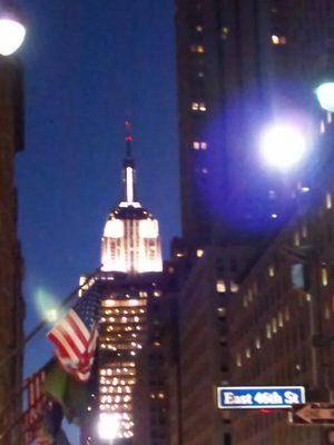 20120129 NYC20 EmpireStateBldg.JPG