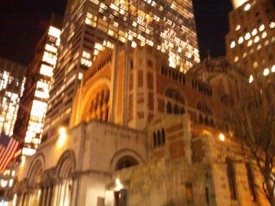 20120201 NYC1 St Bartholomews Church.JPG