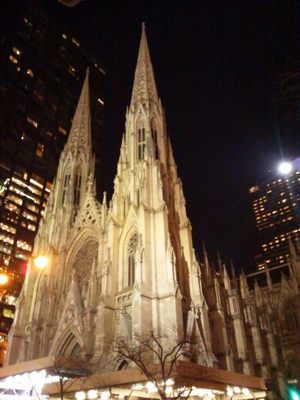 20120201 NYC3 St Patrick's Cathedral.JPG