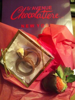 20120201 NYC6 5thAve Chocolatiere.JPG