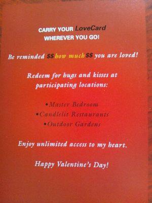 20120202 Valentine's2.JPG