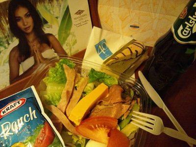 20120217 夕食.JPG