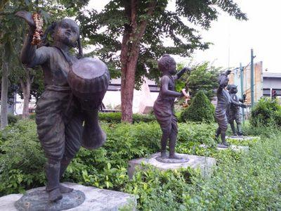 20120219 13Sam Yan.JPG