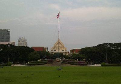 20120219 14チュラロンコーン大学.JPG