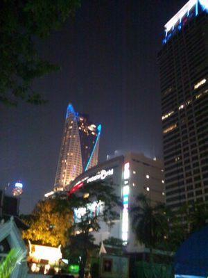 20120219 19Centara Grand hotel.JPG