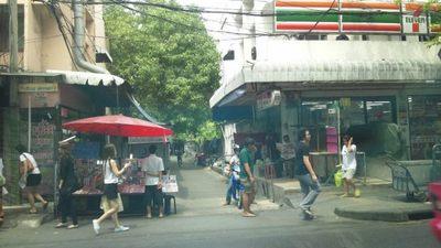 20120219 1バンコク市内風景2.JPG