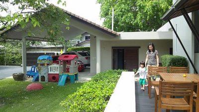 20120219 2V's home3.JPG