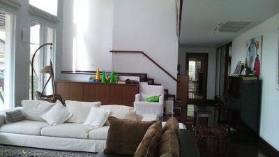 20120219 2V's home5.JPG