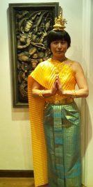 20120219 4Thai Costume3.JPG