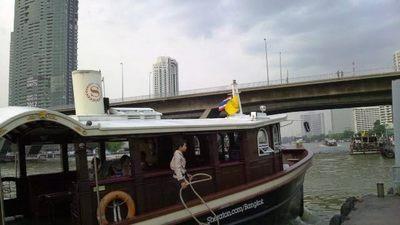 20120219 7サトーン船着場.JPG
