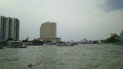 20120219 8チャオプラヤ川.JPG