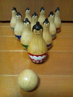 20120219 お土産2.JPG
