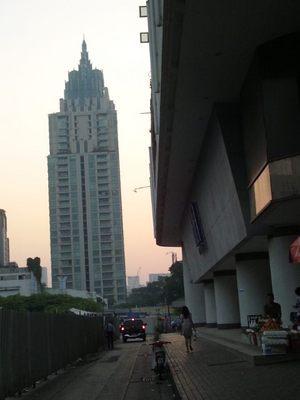 20120221 6Big C裏.JPG