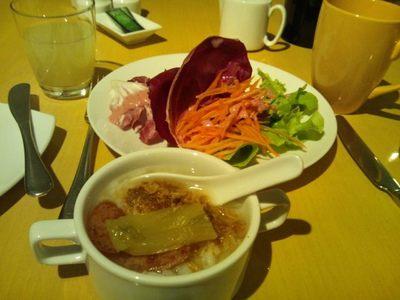 20120221 7ホテル朝食.JPG